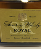 /product-detail/distilled-whisky-as-names-of-alcoholic-beverages-made-in-japan-50007223547.html