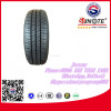 chinese top brand cheap passenger car tire 195 70r14 195 60r15 for sale