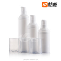 High Quality Personal Care Industrial Use