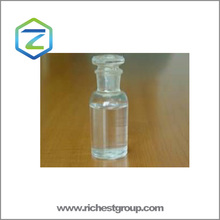 Chemical product 127-18-4 Factory price