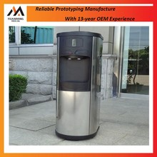 New Design Floor Standing Magic Hot And Cold Water Dispenser
