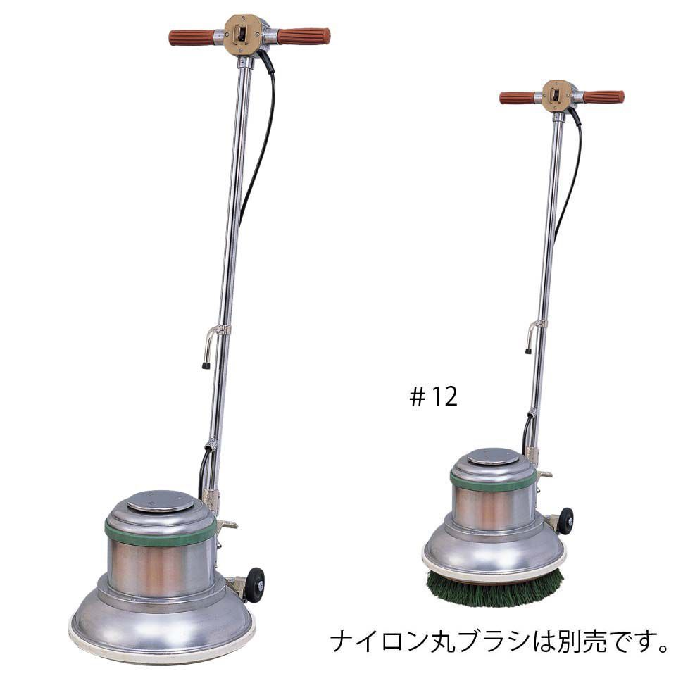 Powerful and Highly-efficient hotel cleaning equipment at reasonable price made in Japan
