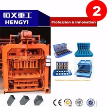2016 New Product Factory Direct Sale block making machine concrete,machines for making blocks cement price