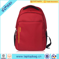 Hunting back pack all colors fashion backpack china online shopping