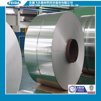 Stainless steel coil product raw material manufacturer