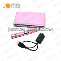 ego brand starter kit ecig starter kit ego-q metal packing 2013 hot alibaba china made fr