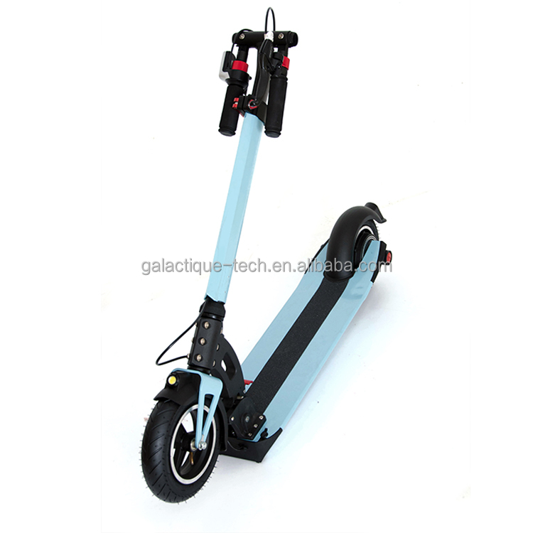 China Wholesale Websites Customized Electric Scooter/Moped/Motorcycle With Removeable Self Balance Electric Scooter