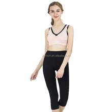 Cheap Price Wholesale Women Fitness Sport Clothing