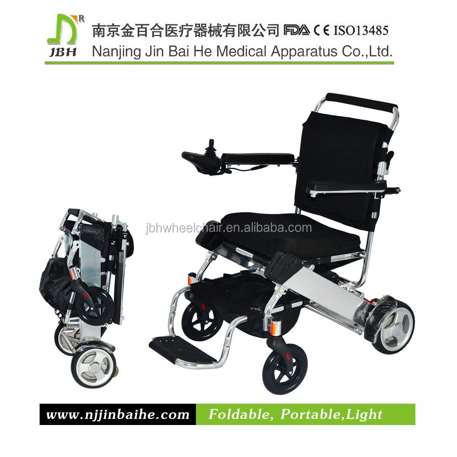 Cheap price foldable electric wheelchair buy electric for Cost of motorized wheelchair