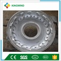 300-8,350-8,400-8 rubber tyre mould