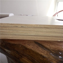 Best selling shuttering plywood price, timber beams for sale
