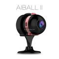 SIV AISEE 100 degree view angle 720P High Definition wireless hidden mini camera