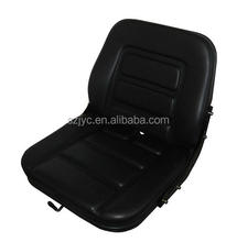 Forklift Seat Used For HELI HANGCHA YH-07