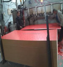 vinyl wrapped mdf board mdf plywood price india
