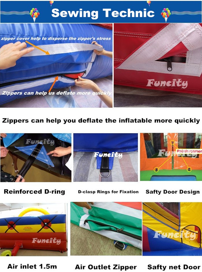 Large Inflatable Tennis Court Tent Sport Tent , Inflatable Arena Paintball Tent In PVC Tarpaulin