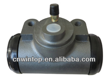 Auto Wheel Brake Cylinder for Mercedes-Benz
