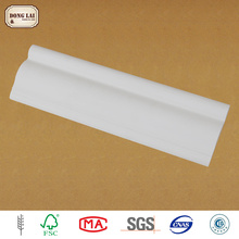 Custom Partition Lowes Baseboard Molding Trim