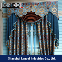 Trending hot products curtain,curtain fabric,designs curtain top selling products in alibaba