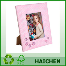 4*6 8*10 christmas paper Photo Frames