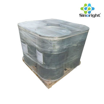 China Dimethyl sulfoxide, dmso 99.9
