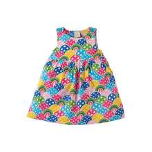 kids clothing wholesale soft children skirt baby <strong>girl</strong> party <strong>dress</strong>