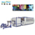 OEM ODM Thermoformer Vaccum Forming Machine Forme Holes Punching Cutting Stacking Machinery