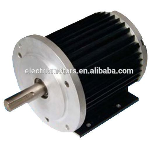Brushless 100kw electric motor buy brushless 100kw for Brushless dc motor suppliers