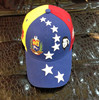 Wholesale Spot Cheap High Quality Baseball Cap With 3D Embroidery