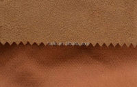 Fashion antique expensive sofa fabric