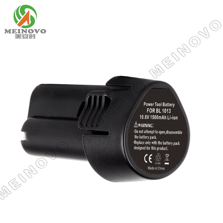 premium quality 10.8V <strong>battery</strong> 1.5AH-2.0AH for power tools 194550-6