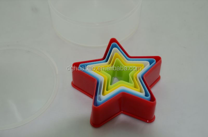 List Manufacturers Of Mini Sandwich Cutter Buy Mini Sandwich