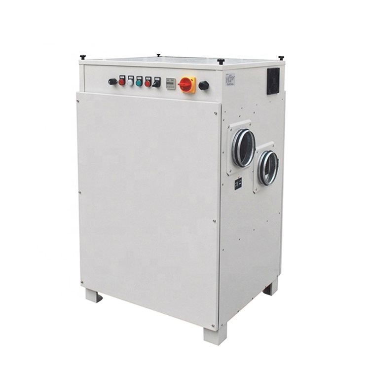 High Moisture Desiccant Adsorption Dehumidifier for <strong>Industrial</strong>