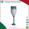 Polyvinyl acetate emulsion pva glue/White Emulsion Glue