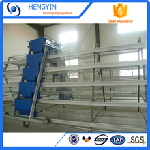 up-down sliding door egg chicken cage/layer cage