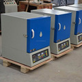 ST-1400CX-6S Laboratory box ceramic sintering furnace