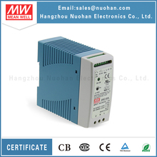 Meanwell ups function DRC-60A 60w 13.8v switching power supply