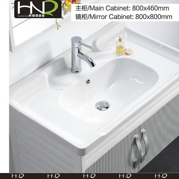 Moderon waterproof bathroom cabinet for kitchen cabinets for Waterproof bathroom cabinets