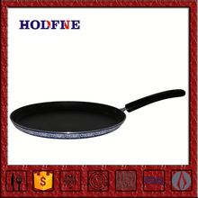 Professional Production Energy-Saving Exquisite Cooking Korkmaz Cookware