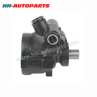 Car Power Steer Pumps For VENTURE, New Power Steering Pump A120532