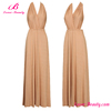Fashion Latest Long Skirt Design Wedding Gowns Ladies Dinner Dresses