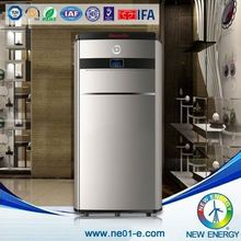 2015 super quality sanitary hot water small heat pump water heater