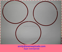 Deutz engine liners seals with o rings part NO.1153804