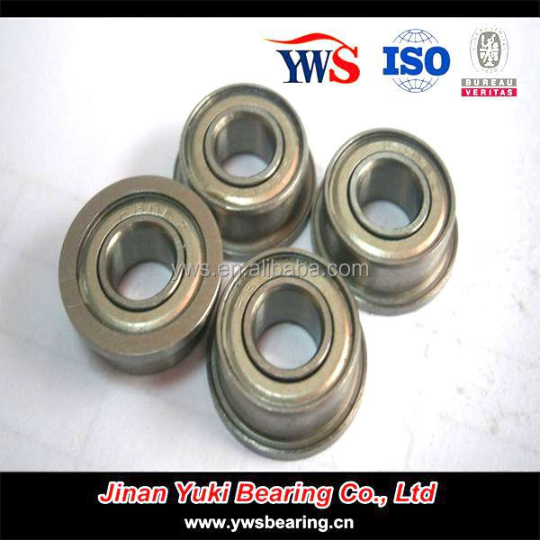 motor fan bearing 6x17x6 Lifting platforms Ball Bearing 606 zz