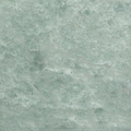 Ming green marble for marble table and vanity tops with low price