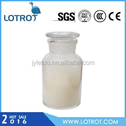 D301 Weak Base Styrene Anion Exchange Resin