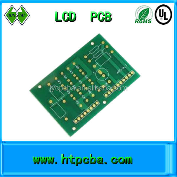 electronic pcb board supplier,gerber files pcb maker,circuit drawing pcb designer