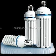 CFL Plant Growing Lamp Energy Saving Lamp 10U-300W