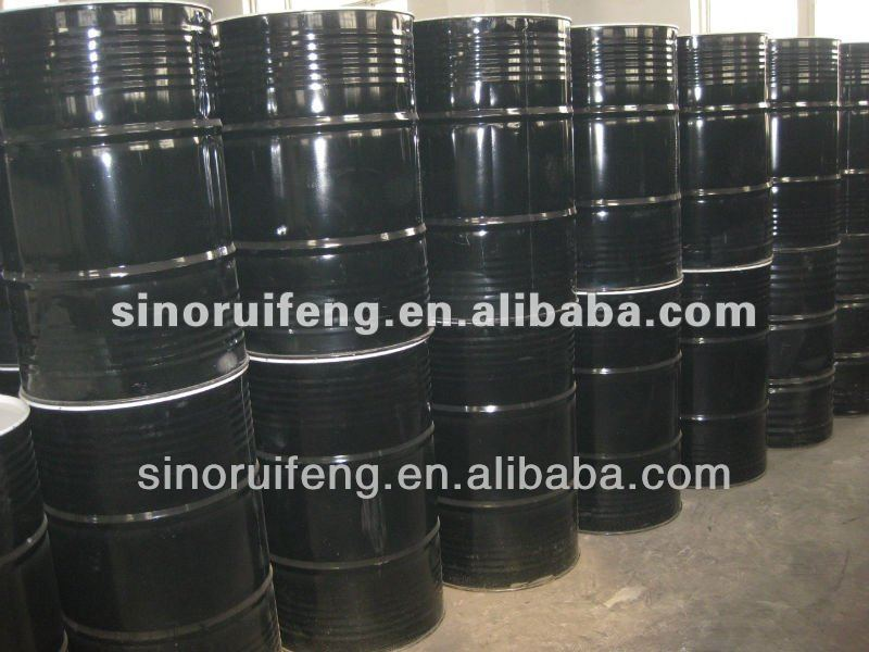 T107 calcium petroleum sulphonate/HYDRAULIC OIL