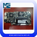 New Laptop Motherboard For Lenovo Yoga 13 With i3-3217 CPU 90000652 System Board