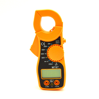 MT87 Small Size Jaw Clamp Meter